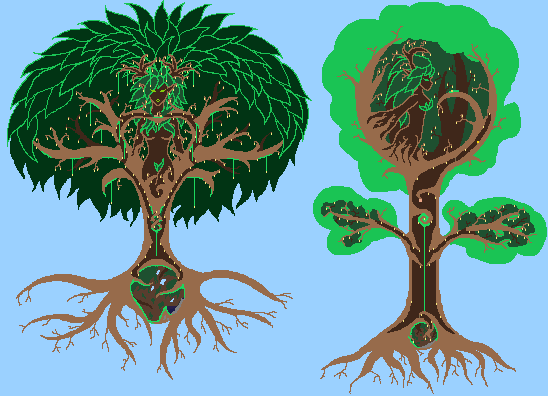 PC Tedit Creation Tree Of Life Terraria Community Forums