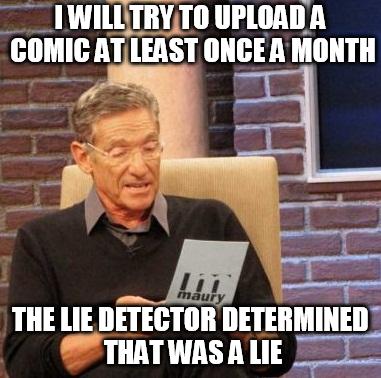upload comic lie detector meme.png