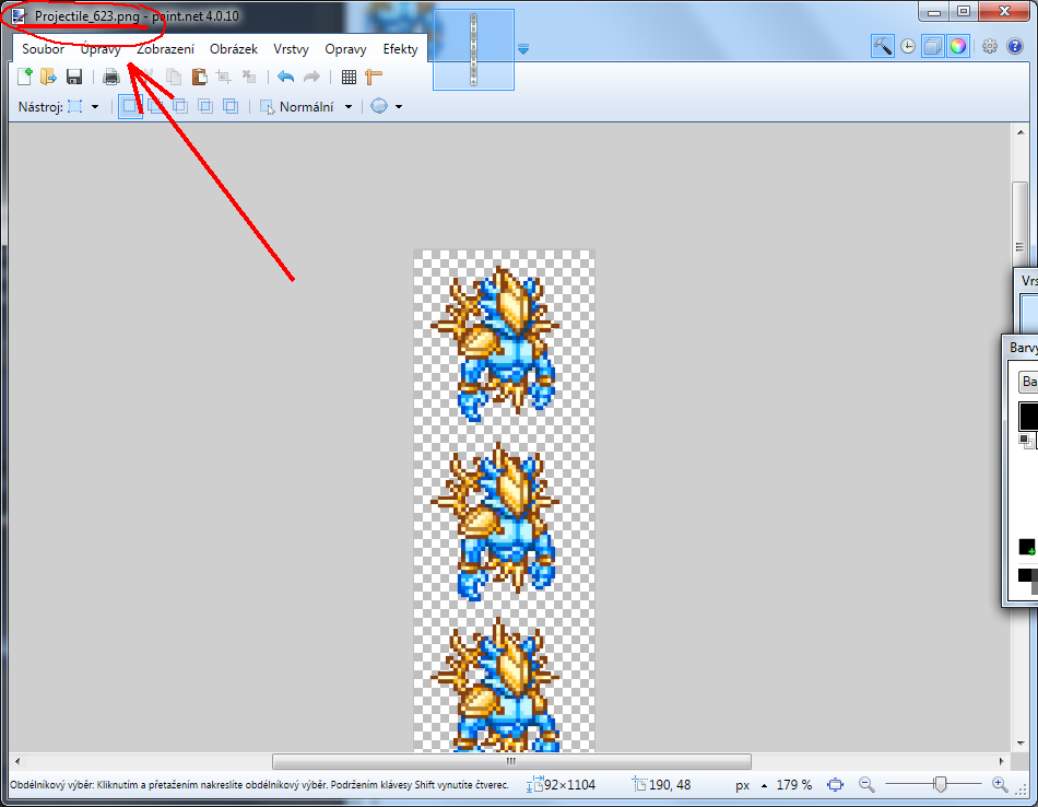 What S The Name Of The Stardust Guardian In The Games Files Terraria Community Forums