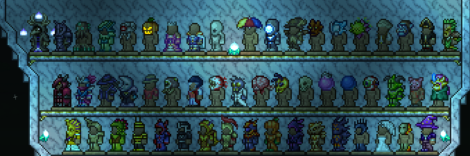 Vanity and Armor Room.png