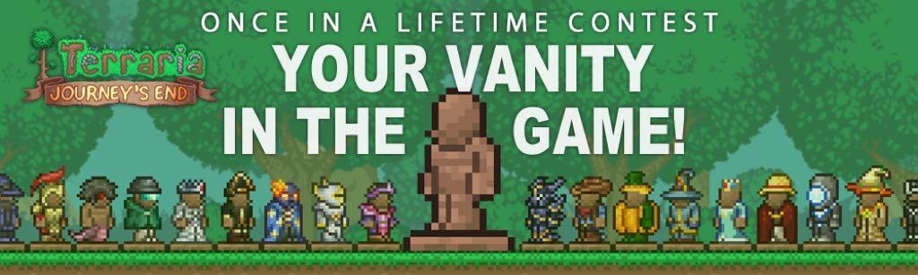 Vanity Contest Banner.jpg