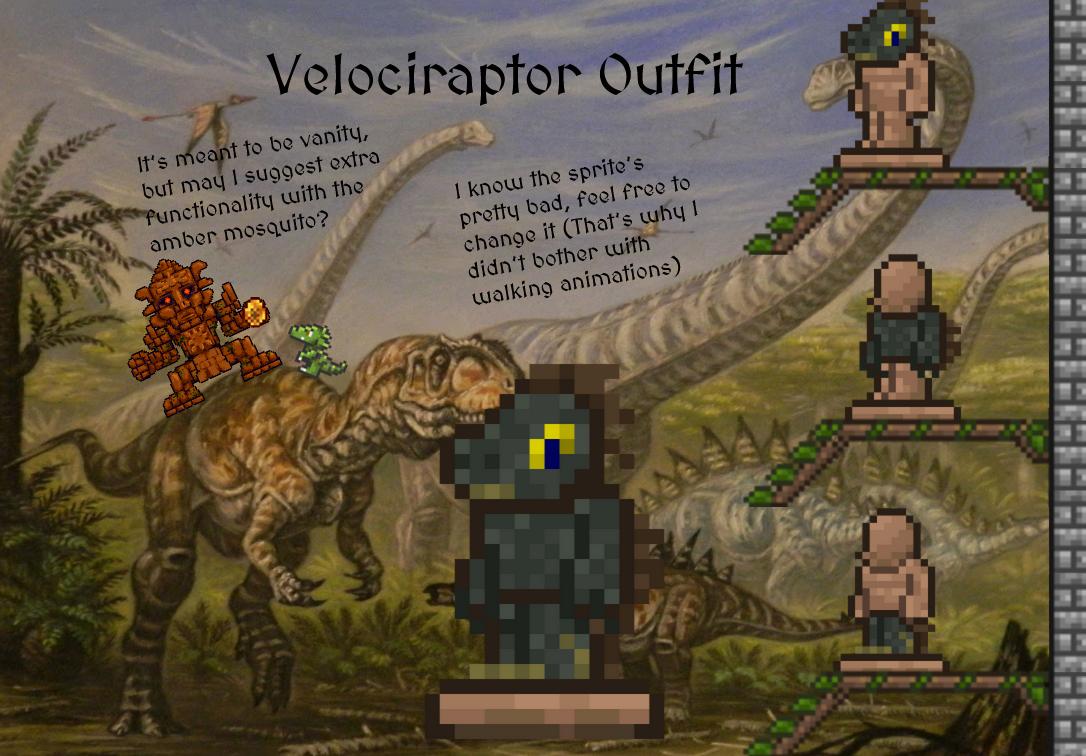 Velociraptor Presentation.png