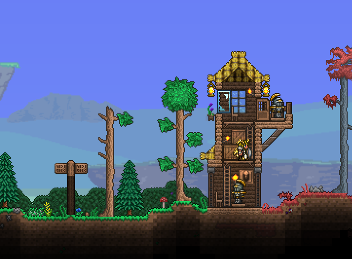 village border outpost.png