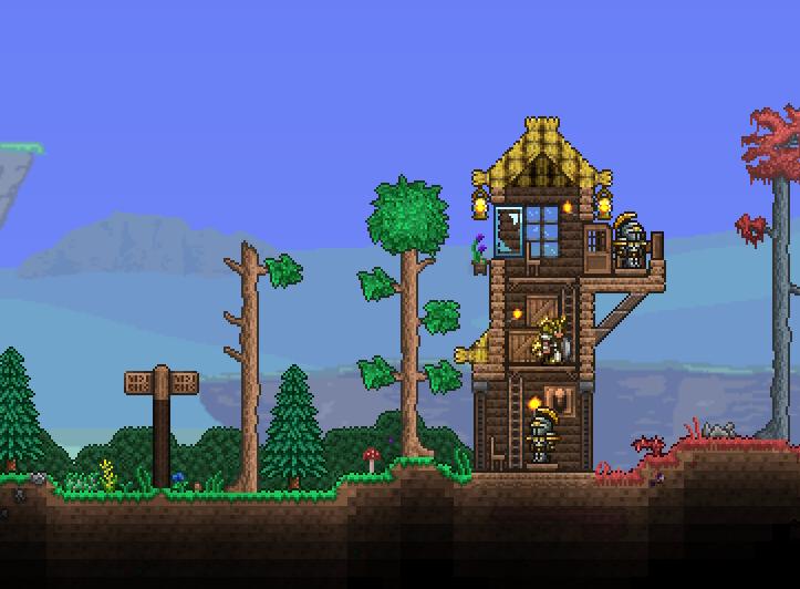 village border outpost.png