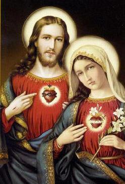 virgem maria e jesus.jpg