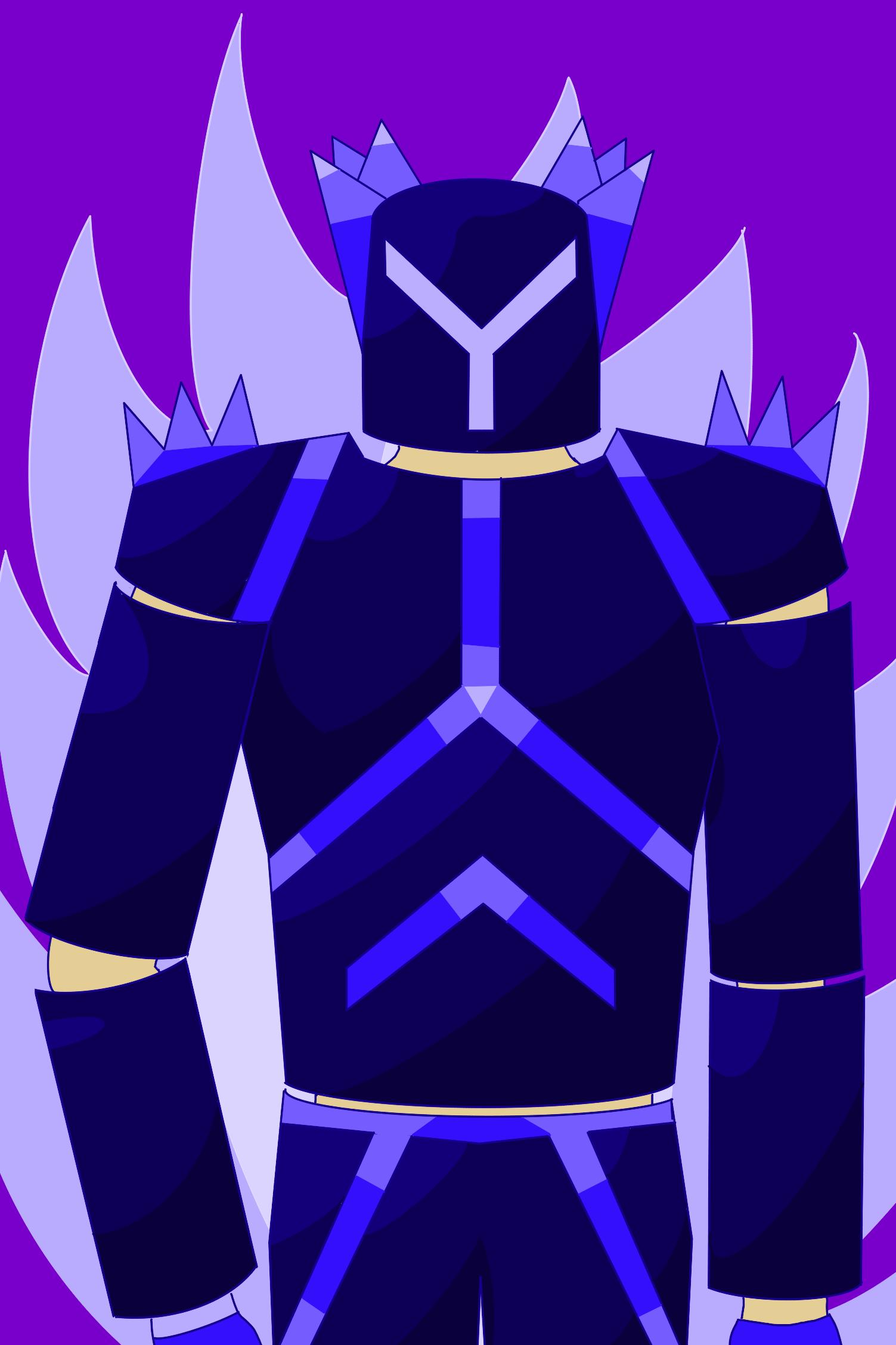 VOID_solar_flair_armor.png