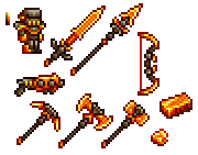 Volcanic Armor.png