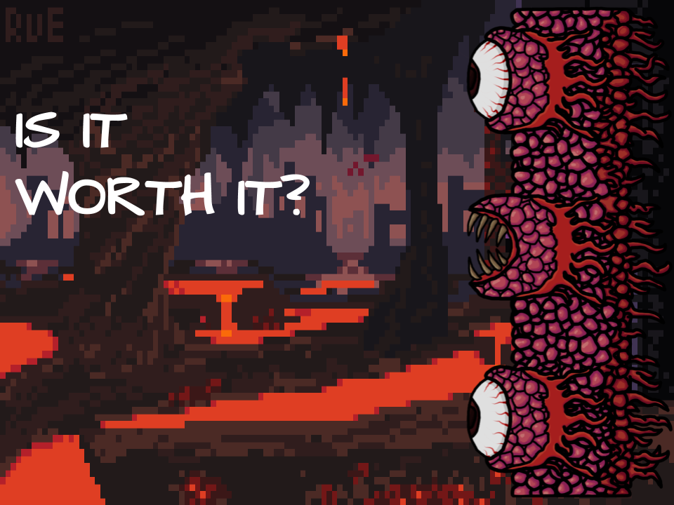 Wall of Flesh Theory Pictrue.png