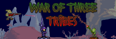 War o' 3 Tribes.png