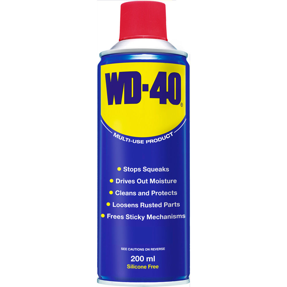 WD-40-Can-200ml-MUP_2013 (1).jpg