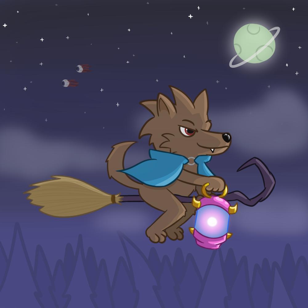 werewolf 2.png