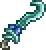 Whirlpool_Saber.png