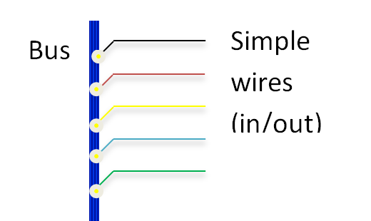 wires_T31.png