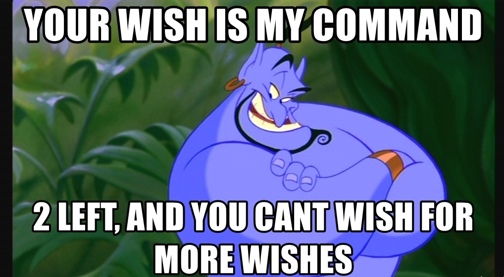Wishes.png