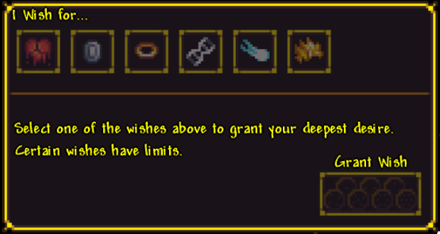 Wishing_Interface.png