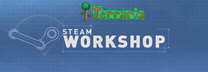 WorkshopBranding Terraria.png