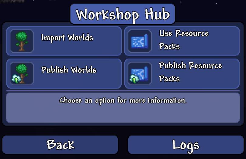 WorkshopHub.png