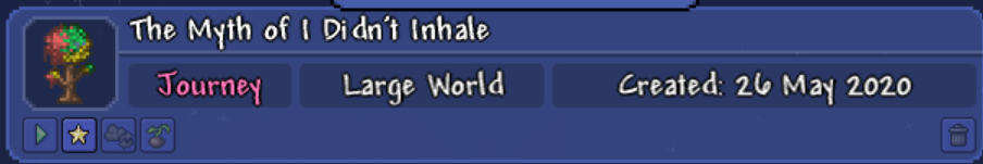 World gen names 01.png