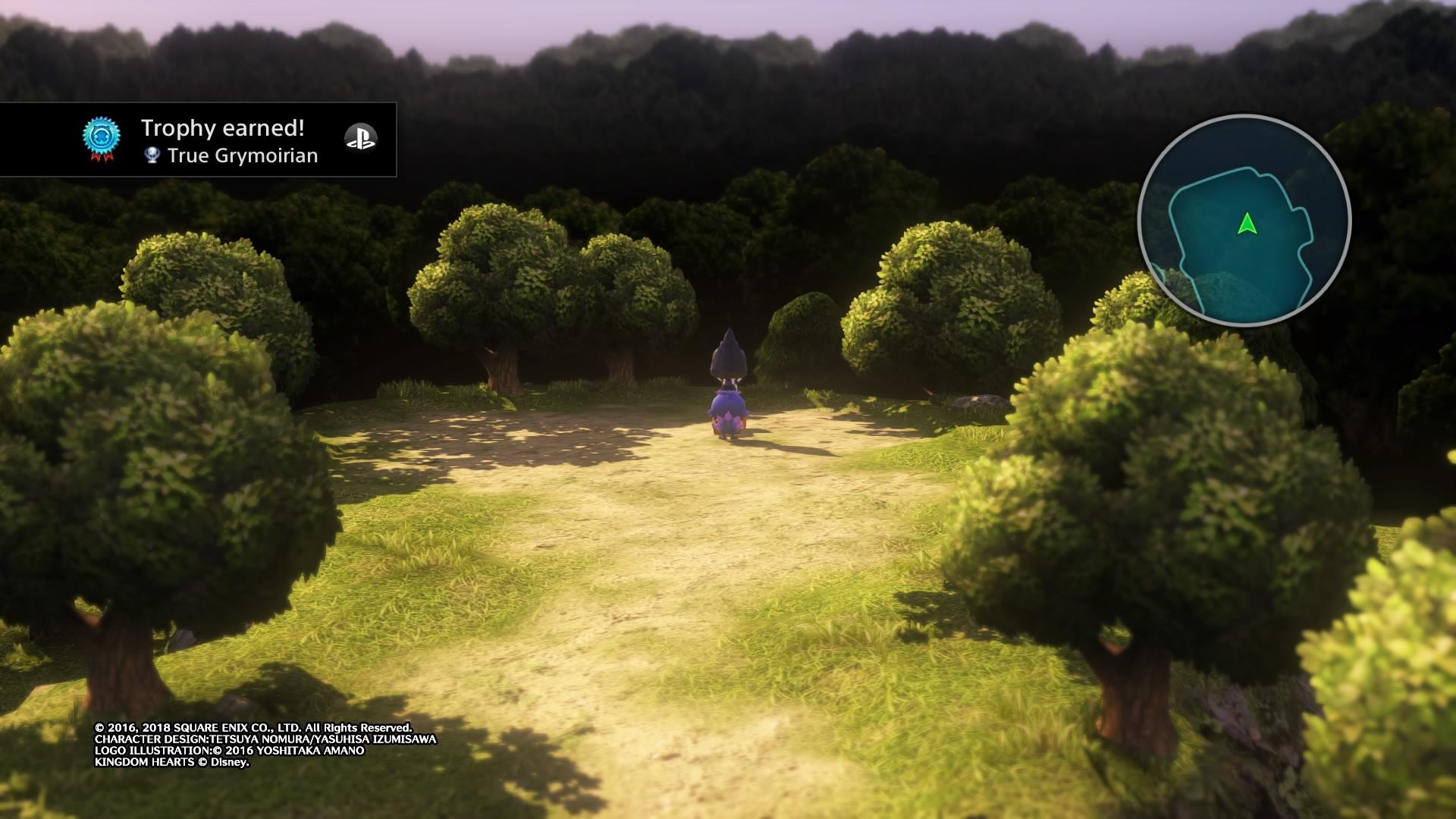 World Of Final Fantasy Platinum Trophy.jpg