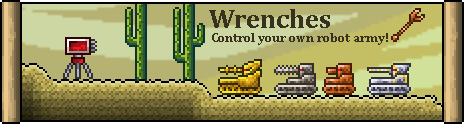 Wrenches banner.png