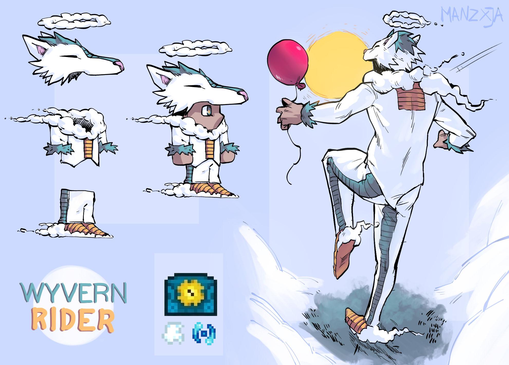 Wyvern Rider.jpg