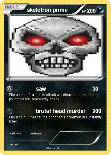 Post Your Terraria Player Pokemon Cards Terraria